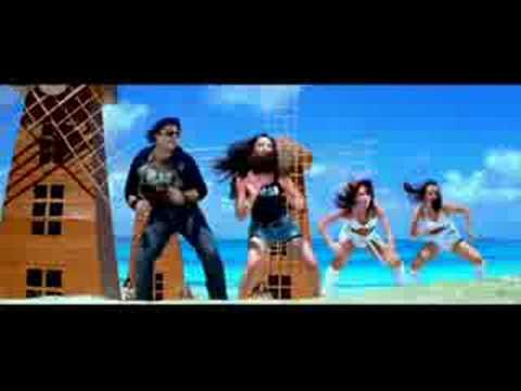 Money Hai Toh Honey Hai-tana Na Song video