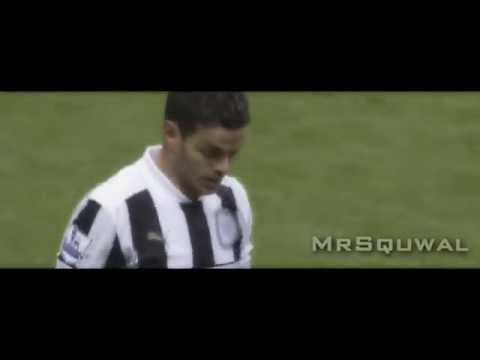 Hatem Ben Arfa - 2013 || Newcastle United || HD