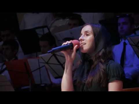 Марина жук скачать песни