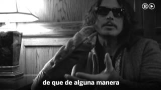 Muere Chris Cornell, líder de Soundgarden y Audioslave   Cultura