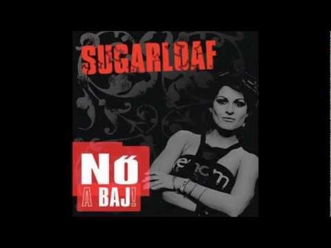 Sugarloaf - Vadvirág (dalszöveg)