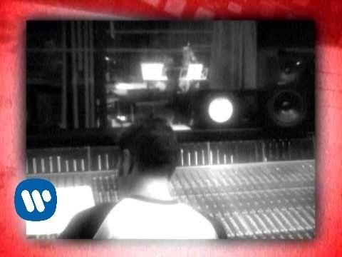 Los Secretos - Dejame (Video clip)