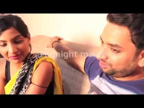 Sexy Video - Indian Sex HD Kamwali Bhabhi Masala thumbnail