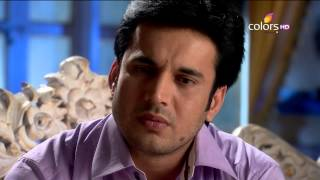 Uttaran - ???? - 4th Feb 2014 - Full Episode(HD)