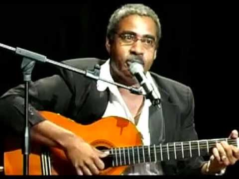 Descargando a lo Cubano con Jorge Díaz