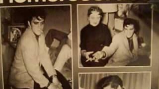 Vídeo 754 de Elvis Presley