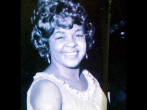 The Platters by Zola Taylor ''Love me or leave me'' - YouTube Elizabeth Waters Lymon