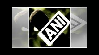 Asia's Premier News Agency - India News, Business & Political, National & International, Bollywoo...