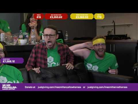 BEST RUNESCAPE TWITCH LIVESTREAM MOMENTS COMPILATION #51