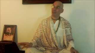 El YOGA y el HATHA YOGA - Curso Fundamentos del Vimukti Hatha Yoga, Introduccion