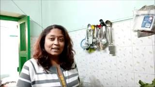 A DAY IN MY LIFE|SIMPLE LIFESTYLE WITH KASTURI