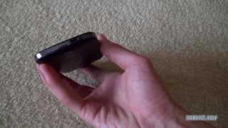 Acer Liquid E2 Duo - обзор смартфона и полезная пользовательская инфа