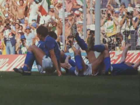 Sfide: Paolo Rossi Vs Karl Heinz Rummenigge