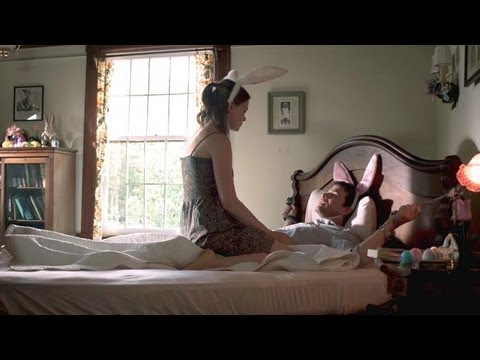 Love Sick Love Movie Trailer (2013) video