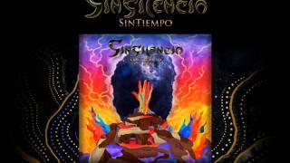 SINSILENCIO - Mesias (audio)