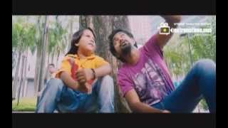 Cowboy - COWBOY MOVIE Song - Thottitodan Thoni