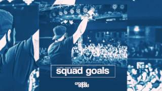 download lagu Croatia Squad - Squad Goals Podcast 004 gratis