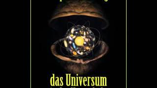 Stephen Hawking - Das Universum in der Nußschale
