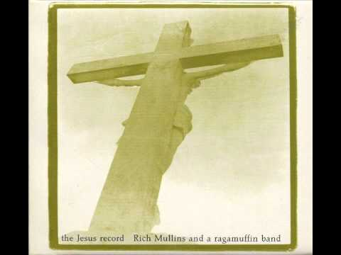 Rick Elias - My Deliverer