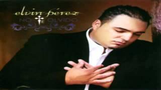 Que haces ahi llorando   -   Elvin Perez