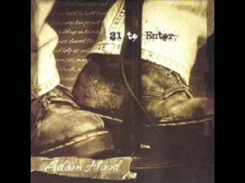 Adam Hood - Million Miles Away