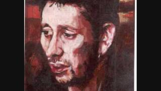 Watch Shane MacGowan  The Popes Her Father Didnt Like Me Anyway video
