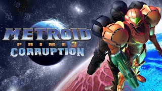 Metroid Prime 3 Retrospective