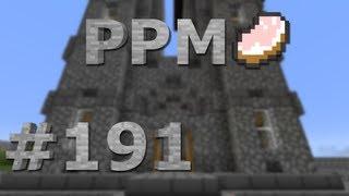 Porks Play Minecraft #191 Diabetes-Füße