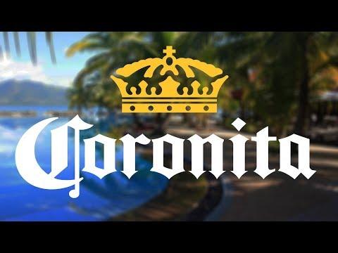 Coronita Minimal Mix 2019 Augusztus - DJ Zolee