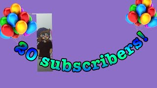 20 sub special   Rise up