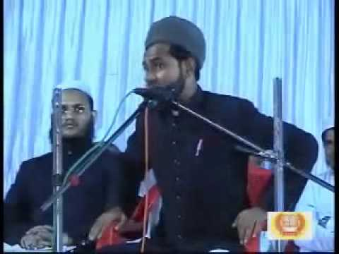 Moulana Jarjees 5 video