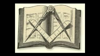 La Francmasoneria o Masonería