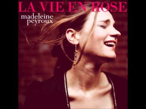 French Classic - La Vie En Rose