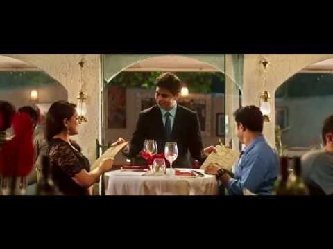Aib Quikr Date Film video