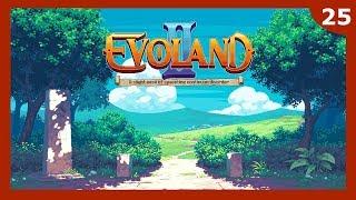 Evoland 2 #25   Donkey Kong ... ääh der Tunnel voller Trolle [PS4/Deutsch]