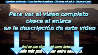 The One That Got Away  Katy Perry subtitulos Ingles / Español (El que se fue)