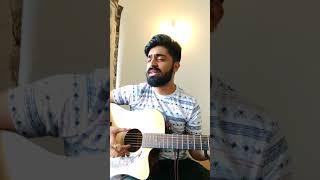 download lagu Soch Na Sake Cover  Airlift  Arijit Singh gratis
