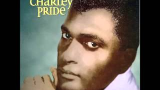 Watch Charley Pride Wonder Could I Live There Anymore video