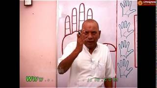 PALMISTRY PART   87 IN HINDI