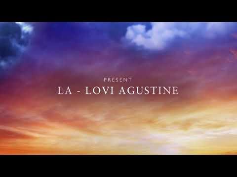 LA - LOVI AGUSTINE IG @loviagustine @loviagustineid Fashion Design Hijab Scarf