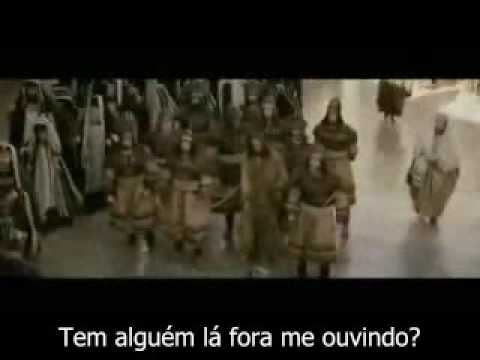 Casting Crowns - Set Me Free (legendado) video