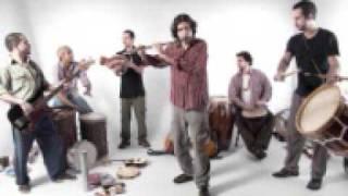 Vídeo 4 de Banda Cataia