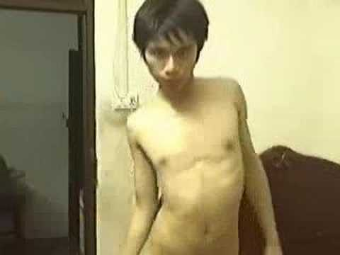 famous japan gay boy nude dance. famous japan gay boy nude dance