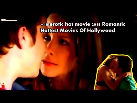 +18 erotic  hot movie  Romantic Hottest Movies Of Hollywood thumbnail