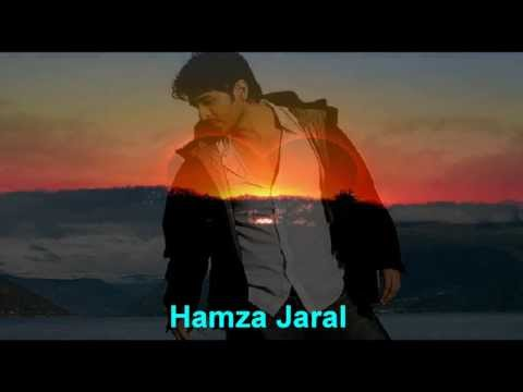 Mohammad Aziz Best Love Song......k-z Jaral video