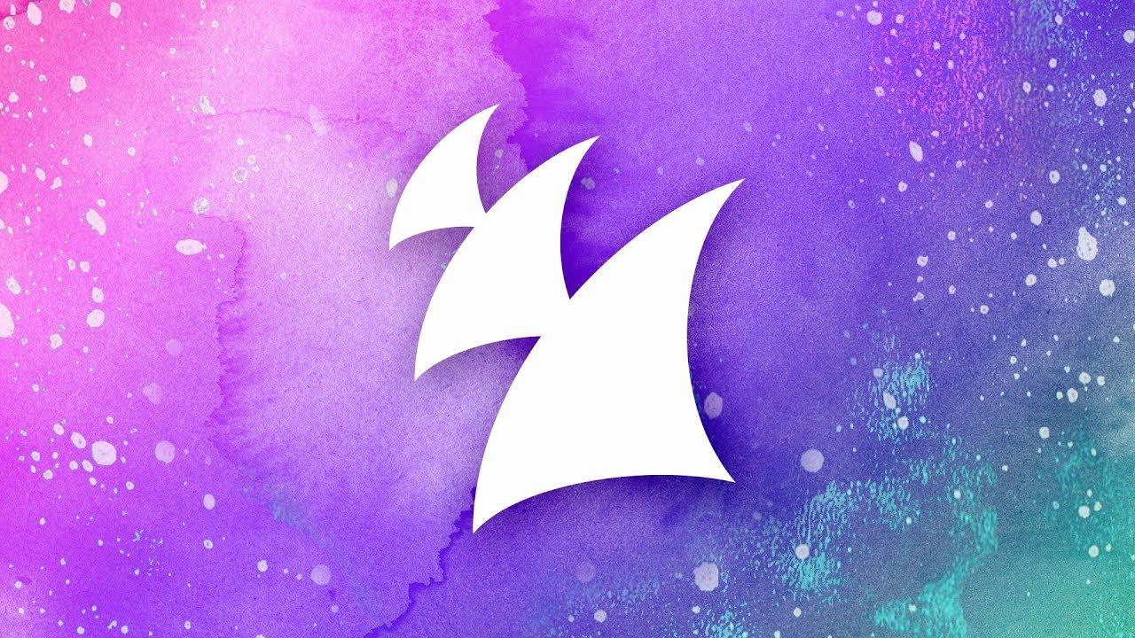 Feenixpawl - Love Me For Life (House Mix)