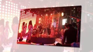 সবচেয়ে ব্যয়বহুল আইটেম গানে নাচলেন পরীমনি,Pori Moni dance in Item Song of Rokto