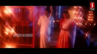 Vishupakshi... Song From - Mangalya Pallakku - Malayalam Movie [HD]