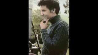 Vídeo 2 de Elvis Presley
