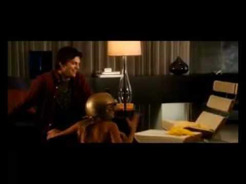 American Playboy (2009) - Trailer Oficial Español